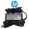 Sạc Adapter Laptop HP Envy 19.5V 3.33A Chân Khấc