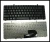 Bàn phím Laptop Dell Vostrol A840, A860, 1014, 1015, 1088