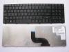 Bàn phím laptop Acer 5810, 5820, 5810T, 5820T, 5810TG, 5820TG