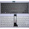 Bàn phím Laptop Acer V3-171 V3-371 V5-122 ES1-111 ES1-111M ES1-311 ES1-331