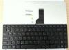 Bàn phím laptop Asus A42D, A42F, A42J, A42D, A42N