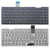Bàn phím laptop Asus F451 F451CA F451MA F451MAV F451C F451M