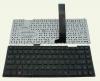 Bàn phím laptop Asus K401L K401LB K401
