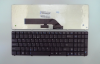 Bàn phím Laptop Asus K50, K50C, P50, P50IJ, P505