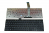 Bàn phím Laptop Asus K55, K55A, K55D, K55DE, K55DR, K55N ZIN