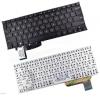 Bàn phím laptop ASUS VivoBook X201 X201E X202 X202E
