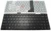 Bàn phím Laptop Asus X401, X401A, X401U Zin