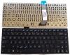 Bàn phím Laptop Asus X402, X402A, X402C, X402CA