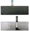 Bàn phím Laptop Asus X501A, X501U, X501