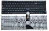 Bàn phím Asus X550 T550 X552 P550 ZIN