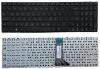 Bàn Phím - Keyboard Laptop Asus X551 X551C X551CA Zin