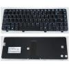 Bàn phím Laptop COMPAQ Presario CQ40 CQ41 CQ45