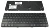 Bàn phím laptop HP Compaq Presario CQ42, G42
