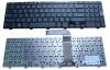Bàn phím laptop Dell Inspiron N5110, 15R N5110
