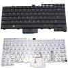 Bàn phím laptop Dell Latitude E6400 E6410 E6500 E6510 E5510