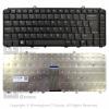 Bàn phím Laptop Dell Inspiron 1318, 1525, 1526, 1540, 1545, 1546