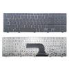 Bàn phím Laptop Dell Inspiron 15 3521, 3537, 15R 5521, 5537
