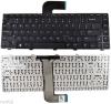 Bàn phím laptop keyboard Dell Vostro 3350 V3350 3450 V3450 3550 3555 XPS 15 L502X 9DTC7 09DTC7 4341X 04341X