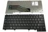 Bàn phím laptop Dell Latitude 0CN5HF E6420 E6320 E6430 E5420 E5430