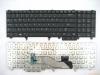 Bàn phím laptop DELL LATITUDE E6520 E6530 E5520 E5530 E6540
