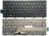 Bàn phím laptop Dell Inspiron 5447,14 5447,14 5000 5447,14-5447