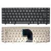 Bàn phím laptop Dell Vostro 3300 3400 3500 V3300