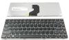 Bàn phím Keyboard Lenovo G460 G465 G465A G460A