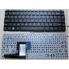 Bàn phím laptop HP 14-r010TU 14-r041TU 14-r066TU